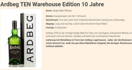 ardbeg-ten-warehouse-edition-10j2B0CDA7E-3CD1-100D-DB20-5E6B02E6A65D.jpg