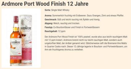 ardmore-port-wood-finish-12-jahre8A71A4A2-C284-1794-FB99-3CE641F301A6.jpg