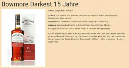 bowmore-darkest-15j6D463CD6-EC9B-EE6D-08BE-8FC0E89A502F.jpg