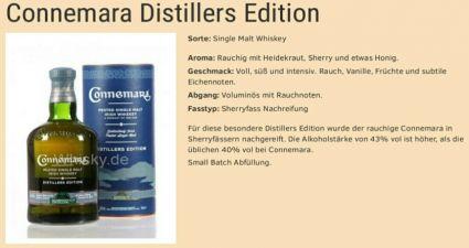 connemara-distillers-editionD3C9DFBA-14F6-85F3-5B1F-4791C3BE35F5.jpg