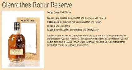 glenrothes-robur-reserveAD41A740-9AF1-5638-CC52-38A24673BD34.jpg