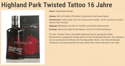 highland-park-twisted-tattoo-16jahreC0038D5D-97C7-8345-A362-5F9197F4AAE6.jpg
