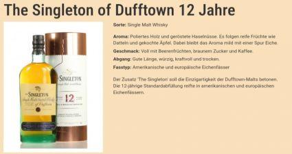 singleton-dufftown-12-jahre43348644-28A1-9FA2-0498-917AFFCA7F56.jpg
