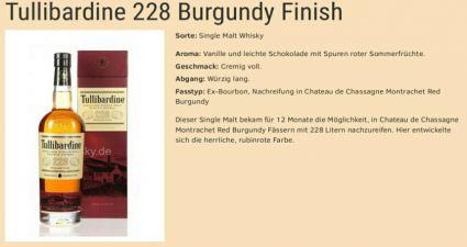 tullibardine-228-burgundy-finish085B76E0-590D-F84C-7689-B8B7363CBF46.jpg